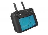 Protection en silicone pour DJI Smart Controller