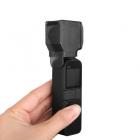 Protection étui pour DJI Osmo Pocket