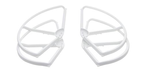 protection helices phantom3 dji