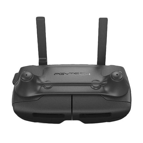 Protection joystick PGY pour Mavic Pro