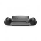 Protection joystick pour DJI Mavic 2 - PGY