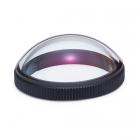 Protection lentille caméra Kodak SP360 4K
