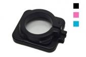 Protection lentille STS pour GoPro