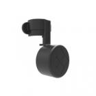 Protection lentille pour drone DJI Phantom 4 - PolarPro