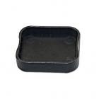 Protection lentille GoPro Hero5 Black