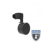 Protection lentille pour DJI Phantom 4 - PolarPro - Reconditionné