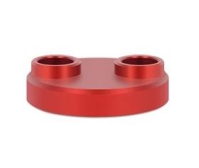 Protection moteur pour Parrot Anafi Rouge