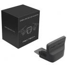 Protection PGY lentille & nacelle pour DJI Spark