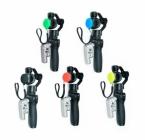 Protection pour caméra DJI Osmo & Inspire 1 avec 5 couleurs possibles