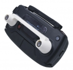 Protection pour radio DJI Mavic Pro