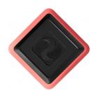 Protection silicone et fixation magnétique pour caméra Drift Compass