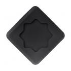 Protection silicone pour caméra Drift Compass couleur noire