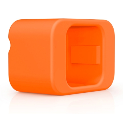 Protection silicone pour Hero Session