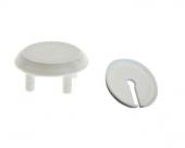 Capot protection SL TOP pour Pinwheel 5.8Ghz