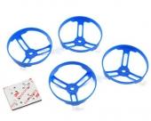 Protections d'hélices pour Blade Torrent 110 Bleue