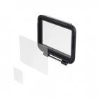 Protections d'écrans GoPro Hero5 Black