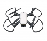 Protections hélices Freewell sur DJI Spark