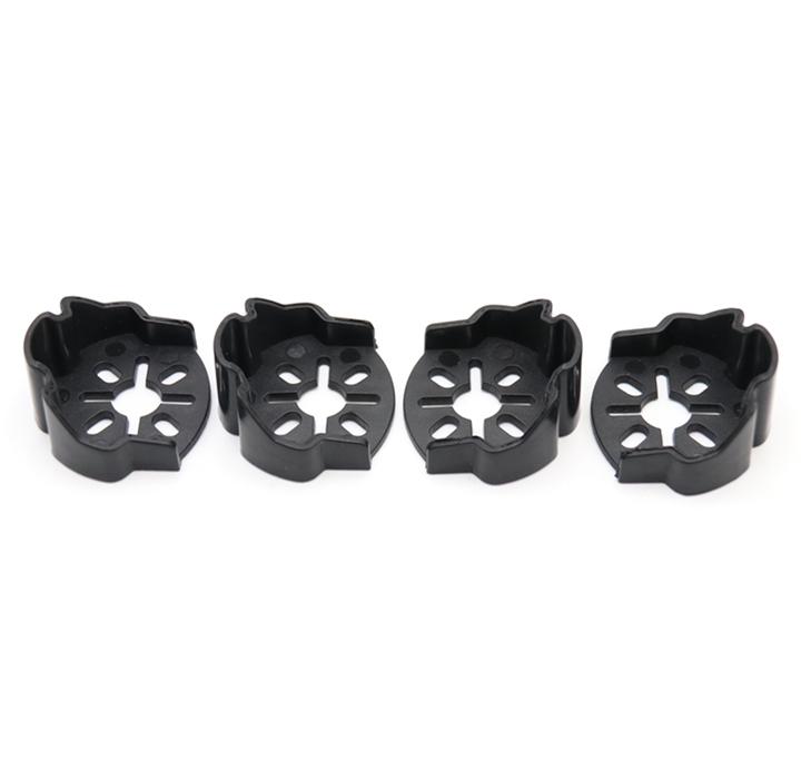 Protections moteurs pour Wizard X220S noir