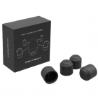 Protections silicone pour moteurs DJI Spark - PGY