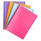 Protèges-documents pour MAP 20 pochettes