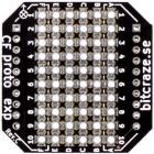Prototype deck - Bitcraze