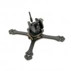 "QAV-PIKO 3\"" Micro Quadcopter Kit"