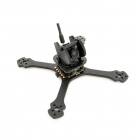 "QAV-PIKO 3"" Micro Quadcopter Kit"