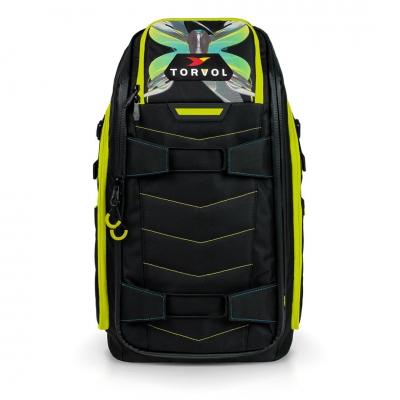 Quad PITSTOP Backpack PRO XBlades - Torvol