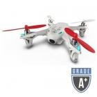 Quadricoptère Hubsan X4 FPV (drone seul) - Reconditionné