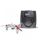 Quadricoptère Hubsan X4 FPV (H107D)