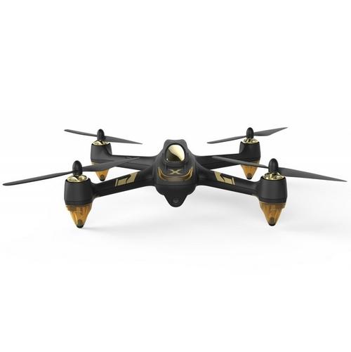 Quadricoptère Hubsan X4 H501A de face