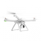 Quadricoptère Xiaomi Mi Drone 45 degrés