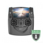 Radio FPV pour Hubsan H501S - Occasion