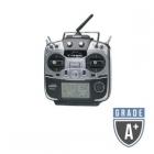 Radio Futaba 14SG 2.4GHz - Reconditionné