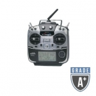 Radio Futaba 14SG 2.4GHz - Reconditionné