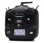 Radio Futaba T12K 2.4 GHZ