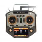 Radio Horus X10 16 voies