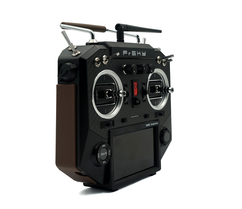 Radio Horus X10S Express - FrSky