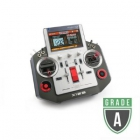 Radio Horus X12S 16 voies 2.4 Ghz - Occasion
