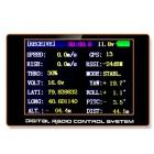 Radio Radiolink AT-9S 10 voies + R9DS