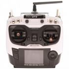 radio sky hero link9 tx seul mode 2