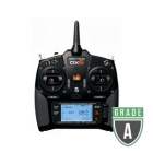 Radio Spektrum DX6 2.4GHz (EU) - Occasion