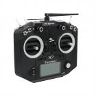 Radio Taranis Q X7 noire