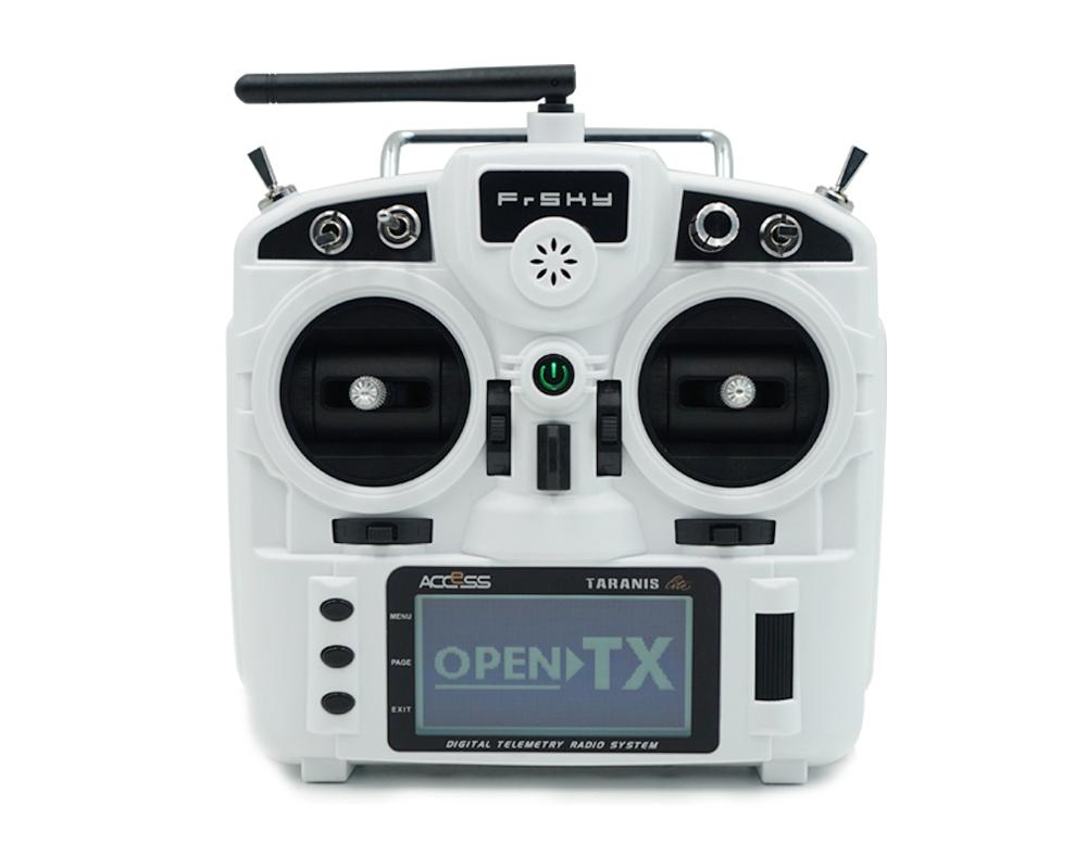 Radio Taranis X9 Lite