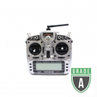 Radio Taranis X9D Plus - Occasion