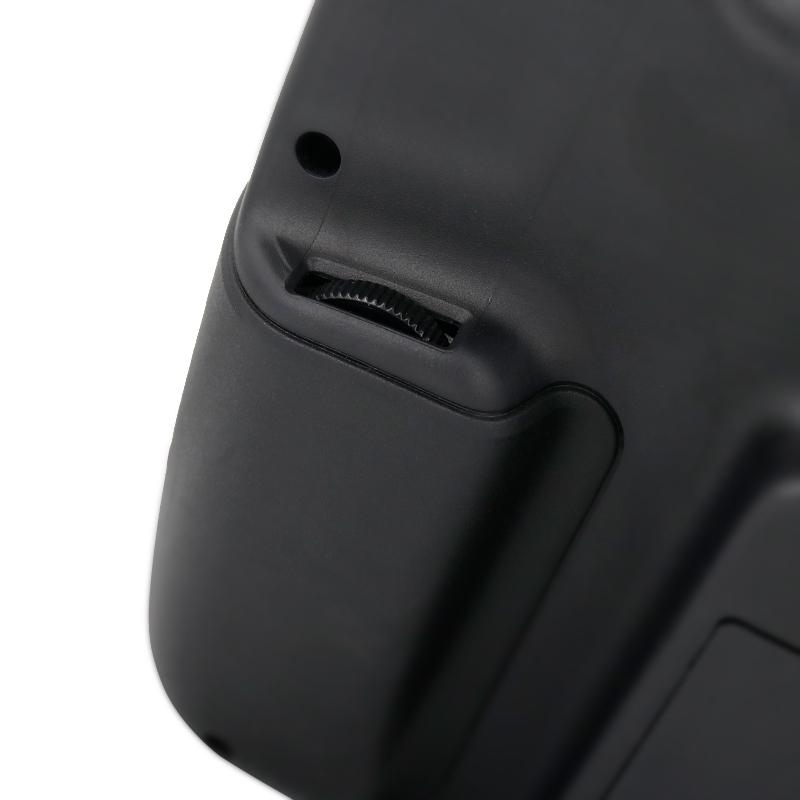 Radiocommande android SIYI AK28 - Holybro