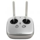 """Drone DJI Inspire 1 V2.0 \""""GIFT BAG\"""""""