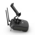 Radiocommande C1 pour Inspire 1 DJI noire - vue de coté