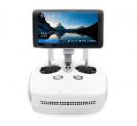 Radiocommande DJI Phantom 4 Pro & Pro+ V2.0