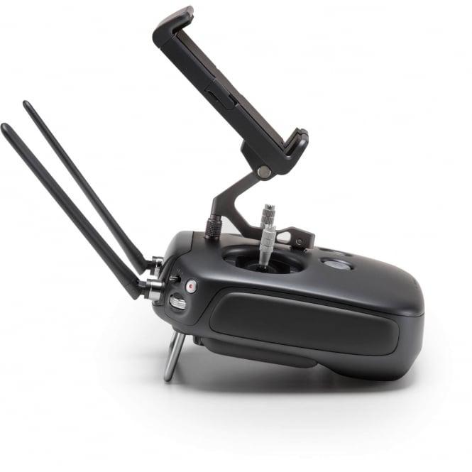 Radiocommande DJI Phantom 4 Pro (Obsidian)